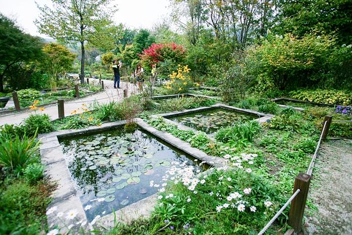 평강식물원 021