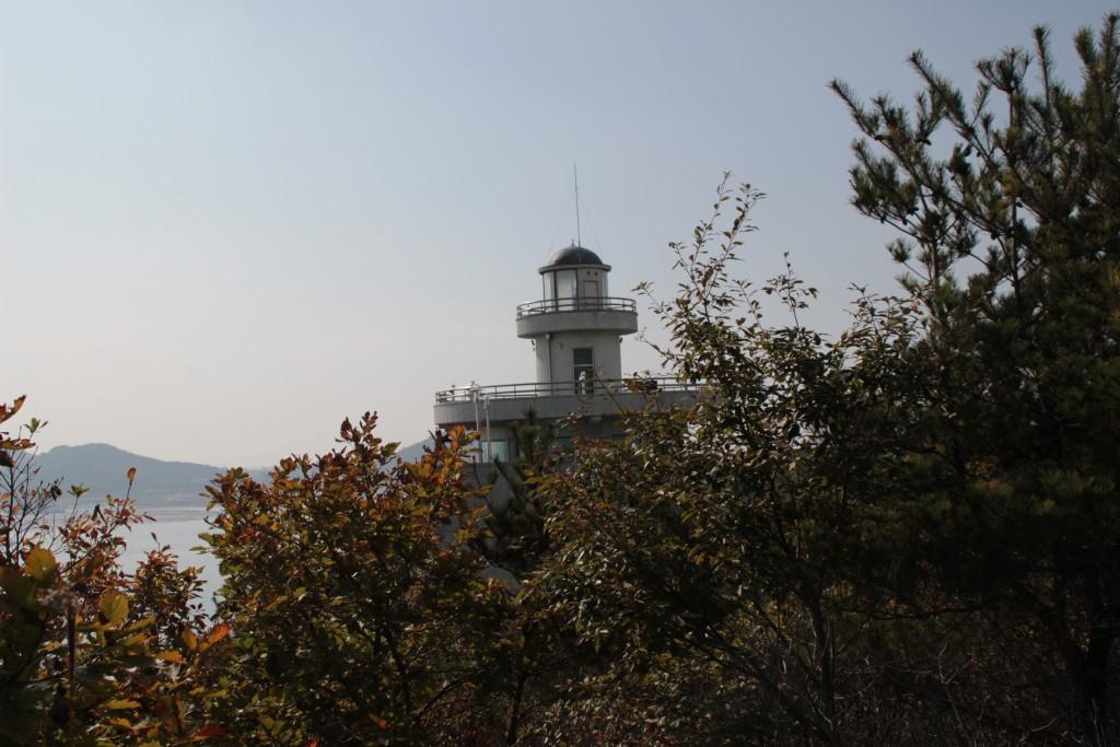 대부도,염전,대부광산,당산,누에섬 059
