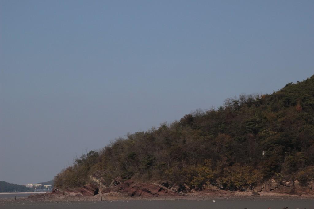 대부도,염전,대부광산,당산,누에섬 068