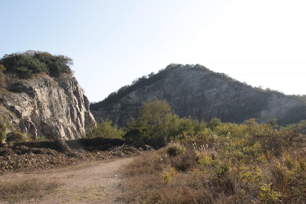 대부도,염전,대부광산,당산,누에섬 137