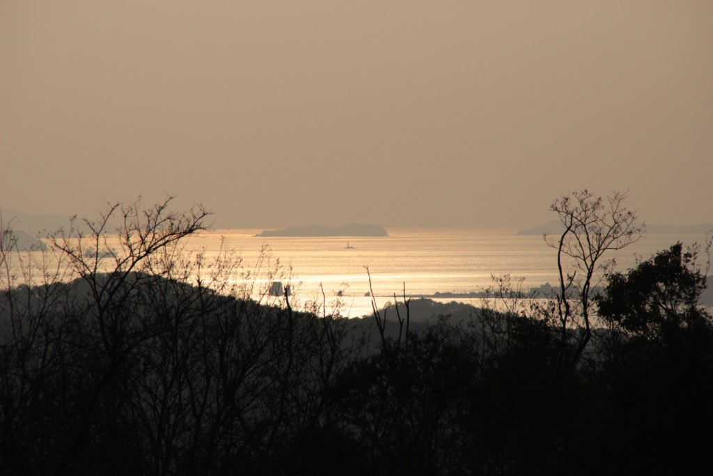 대부도,염전,대부광산,당산,누에섬 241