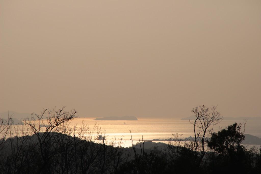 대부도,염전,대부광산,당산,누에섬 242