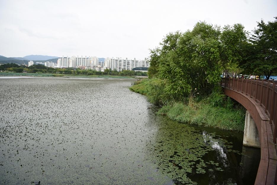 만석공원3