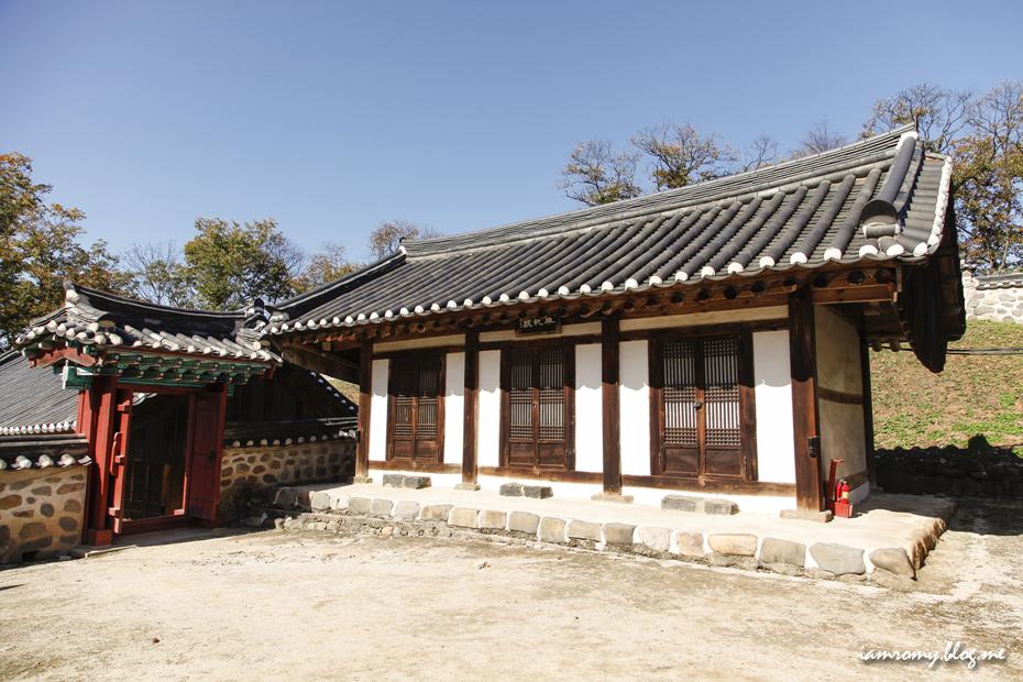 숭의전_013