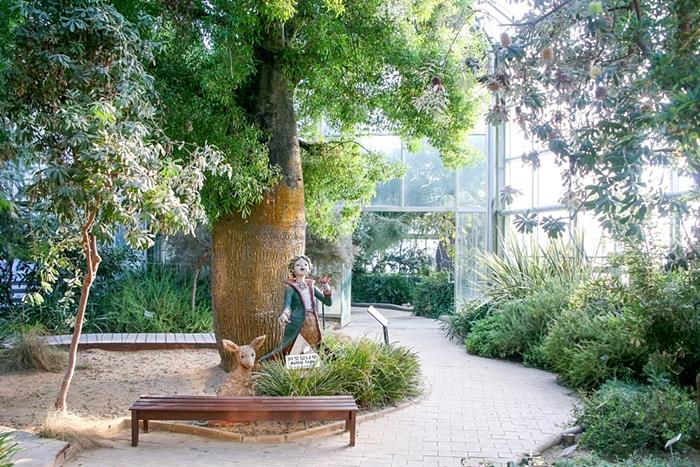 한택식물원 020