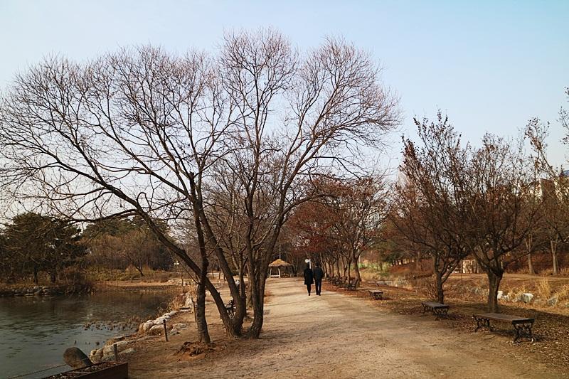 고이비토, 반품매장,신동태, 수원화성 342