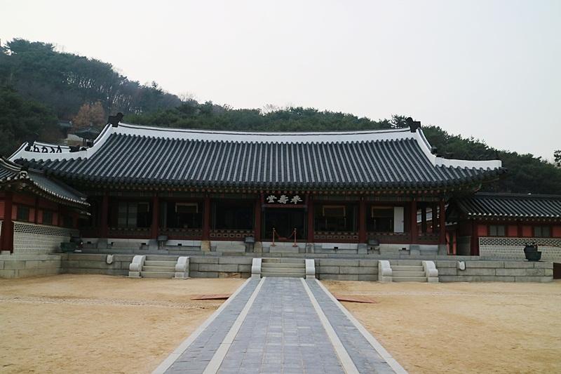 고이비토, 반품매장,신동태, 수원화성 549