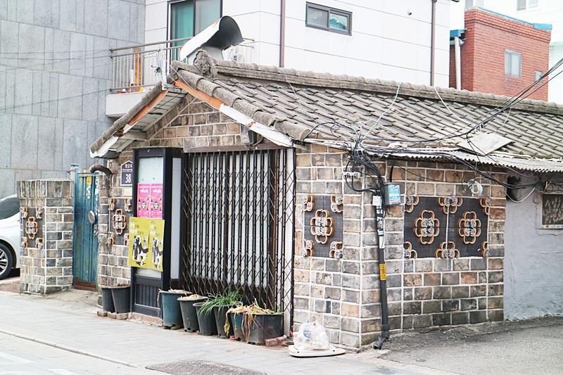 고이비토, 반품매장,신동태, 수원화성 655