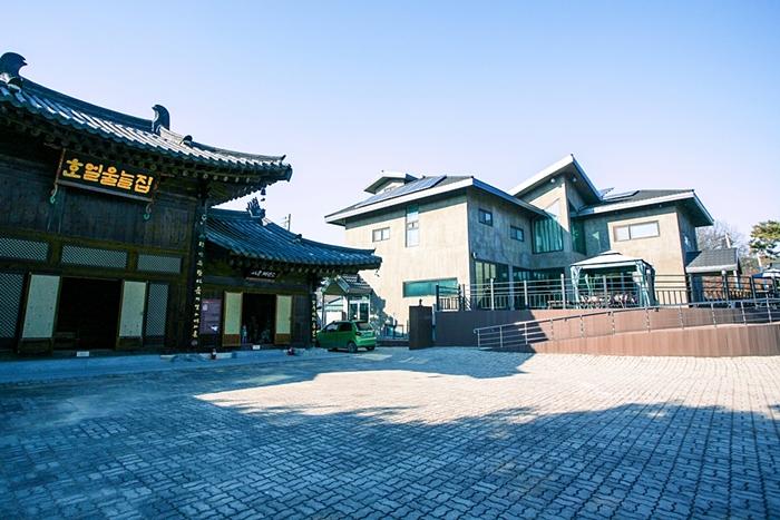 목아박물관 021