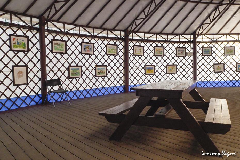 몽골문화촌_004