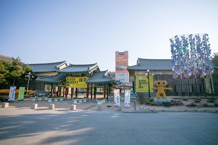 반달미술관 002
