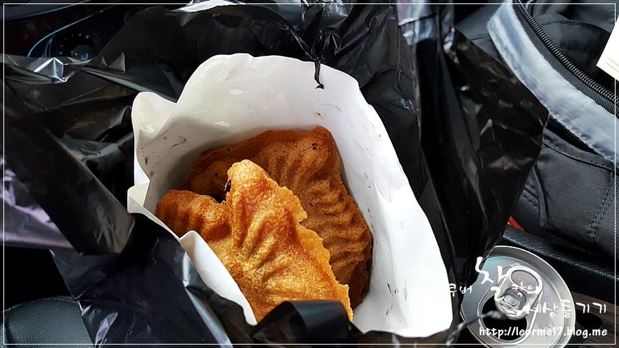 송탄붕어빵_(23)
