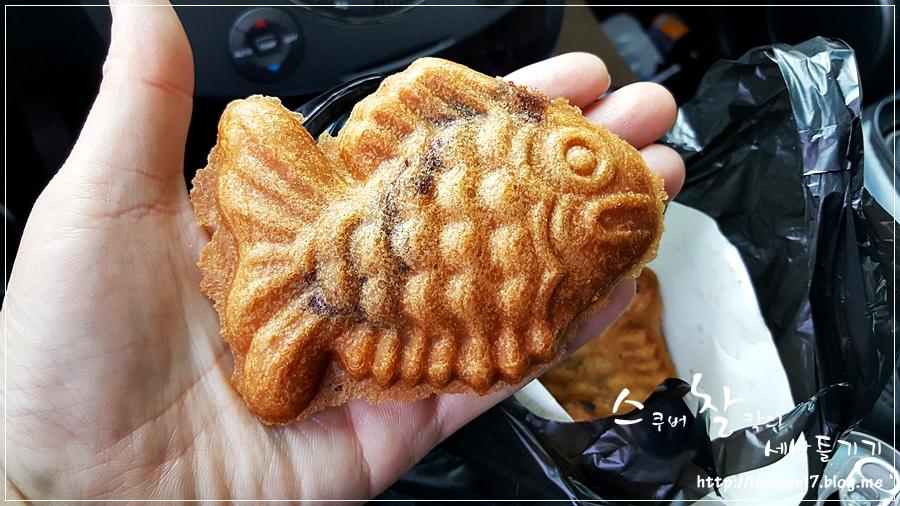 송탄붕어빵_(26)