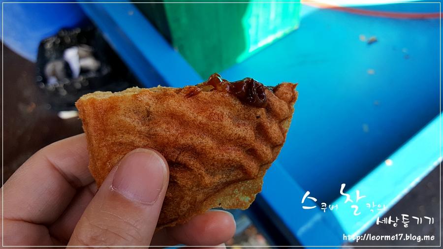 송탄붕어빵_(7)
