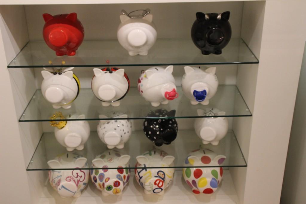 와우목장,돼지박물관 016