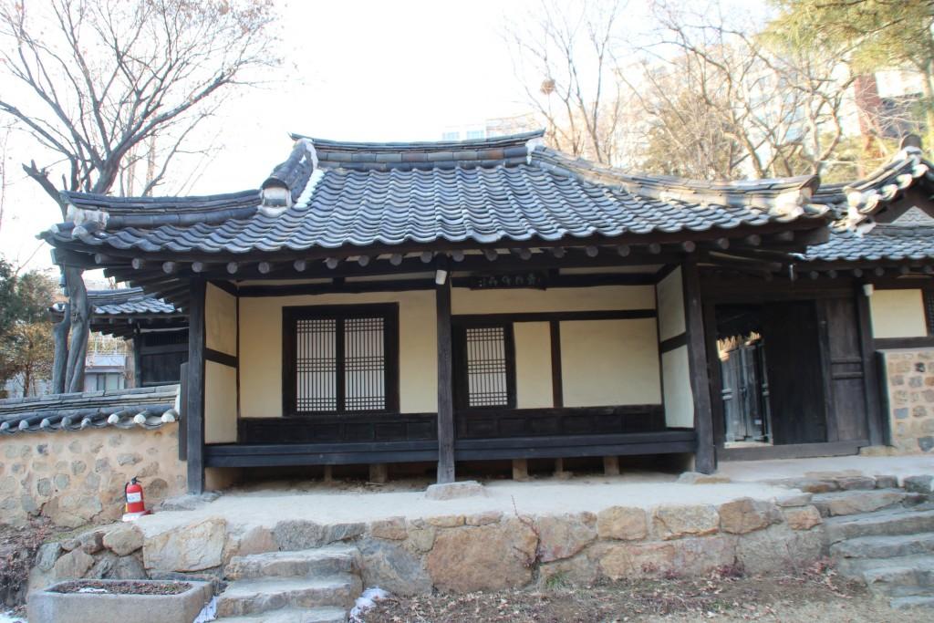 경기박물관,배자,장욱진,전위예술 256