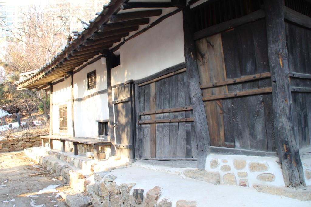 경기박물관,배자,장욱진,전위예술 269