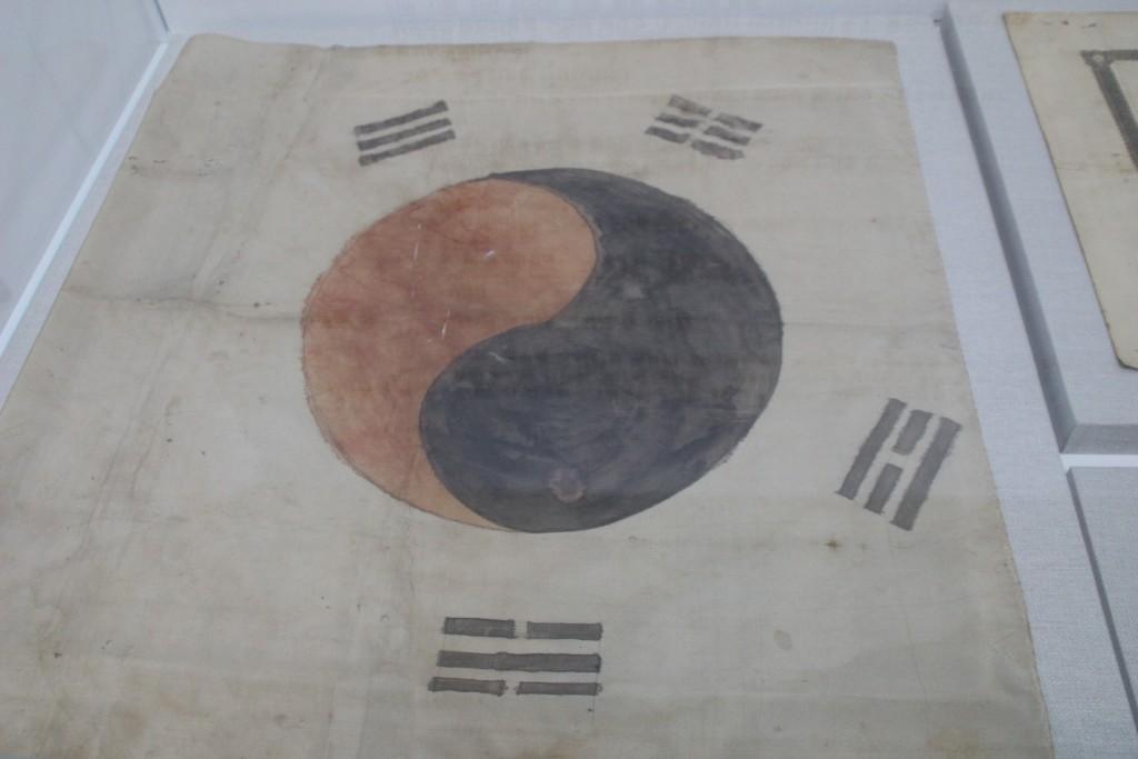 석남사,31기념관,안성시장,설렁탕 079
