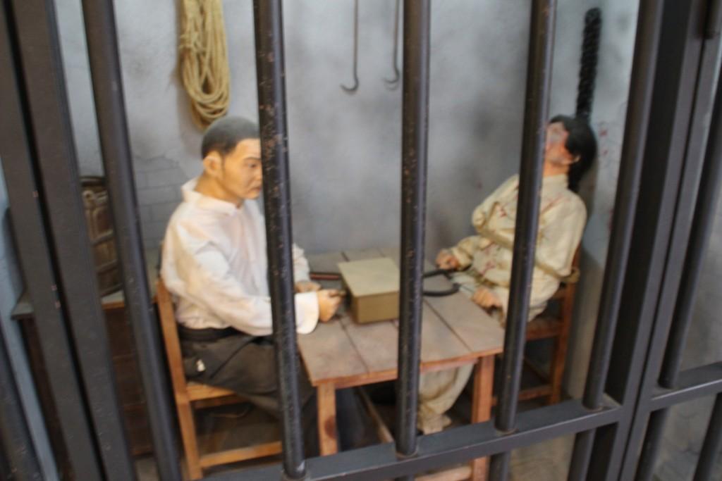 석남사,31기념관,안성시장,설렁탕 101