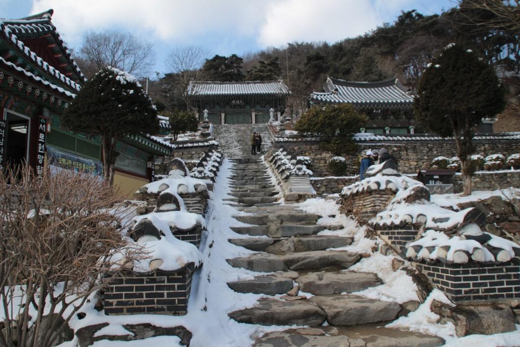 석남사,31기념관,안성시장,설렁탕 170