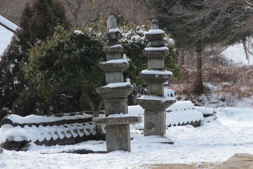 석남사,31기념관,안성시장,설렁탕 186
