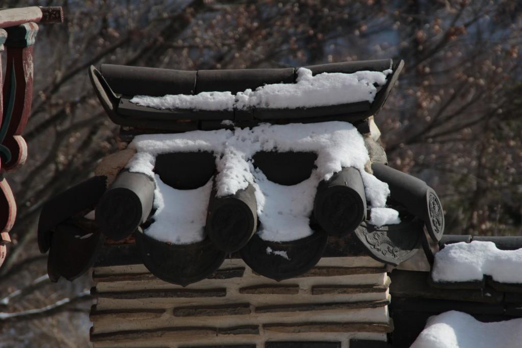 석남사,31기념관,안성시장,설렁탕 201