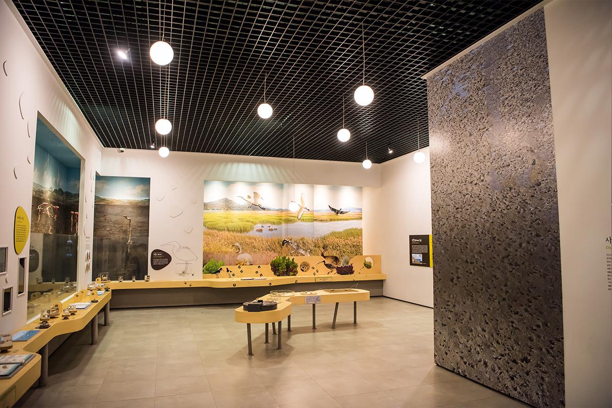 11 안산어촌민속박물관