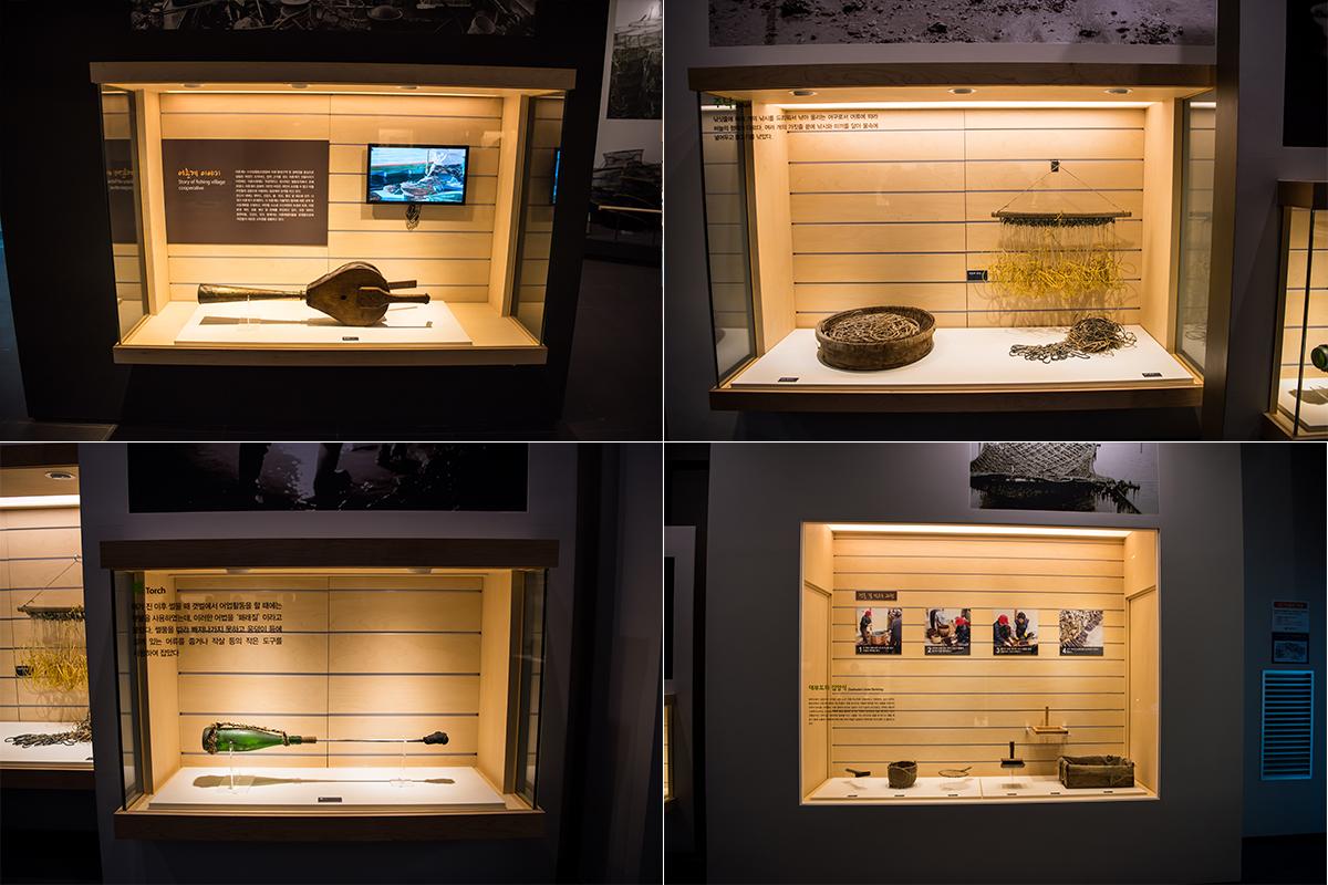 15 안산어촌민속박물관