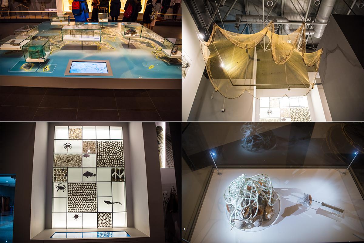 16 안산어촌민속박물관