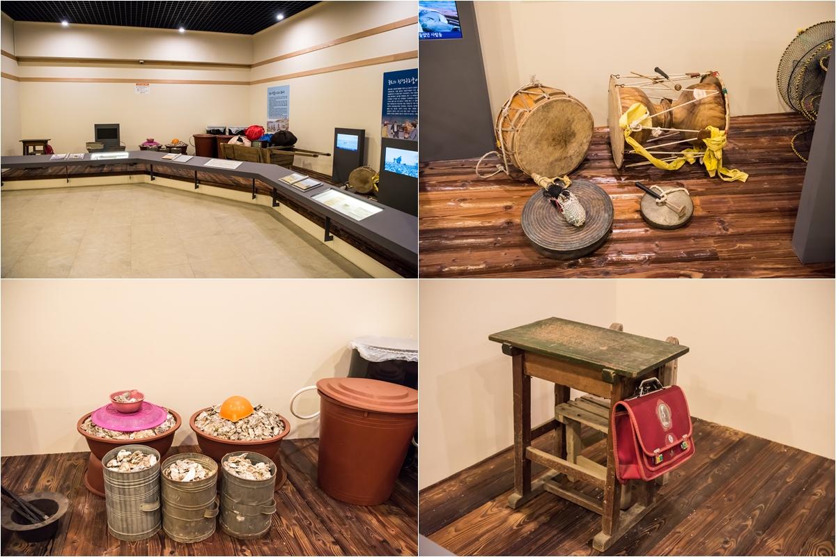 27 안산어촌민속박물관