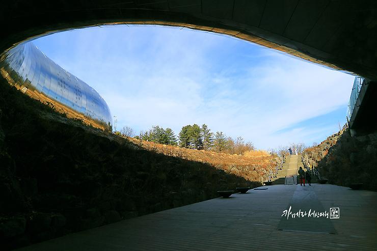 경기도 가볼만한곳,구석기 겨울여행축제와 함께 둘러보는 전곡선사박물관
