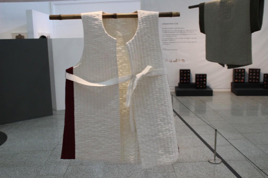 경기박물관,배자,장욱진,전위예술 022