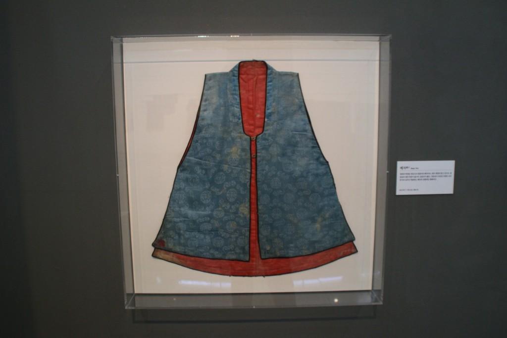 경기박물관,배자,장욱진,전위예술 045