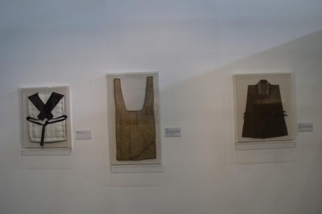 경기박물관,배자,장욱진,전위예술 056