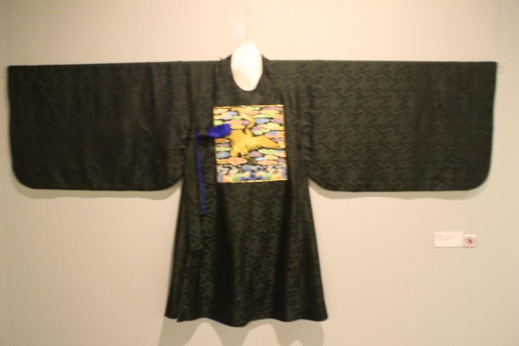 경기박물관,배자,장욱진,전위예술 081