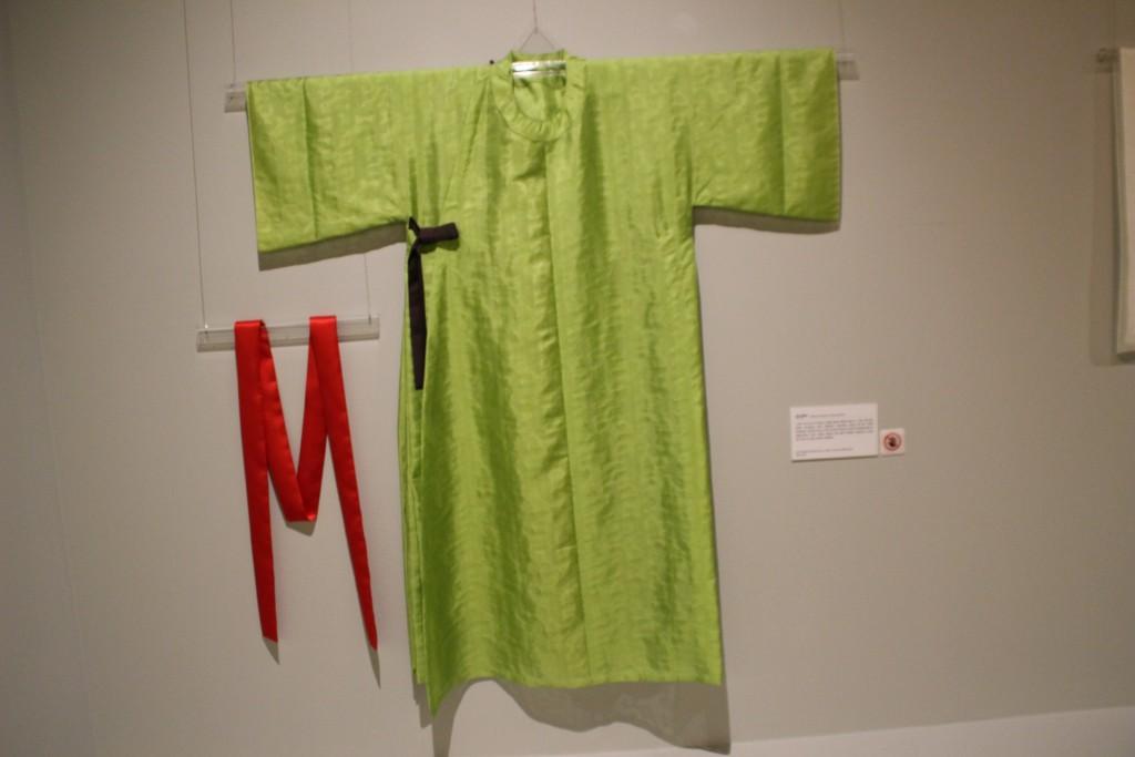 경기박물관,배자,장욱진,전위예술 086