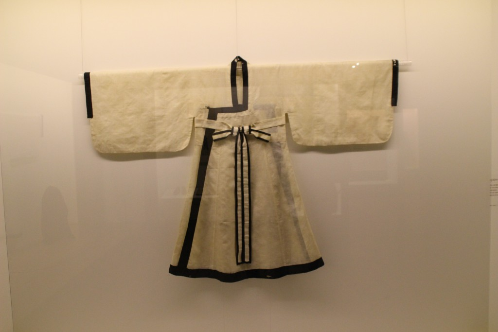 경기박물관,배자,장욱진,전위예술 103