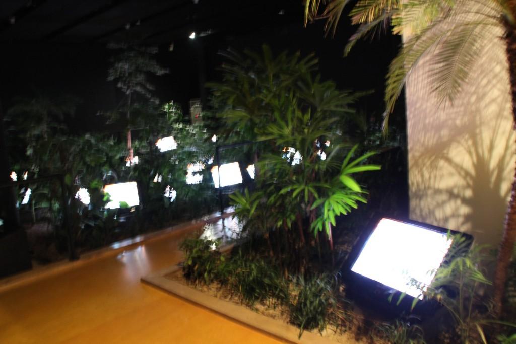 경기박물관,배자,장욱진,전위예술 379