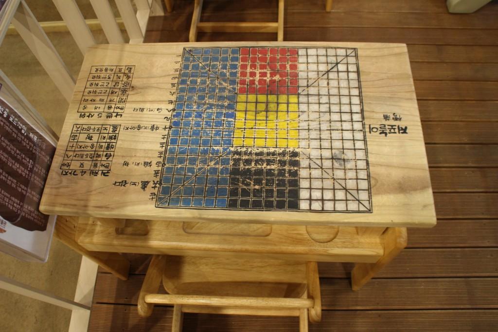 발대식상품전시,판교박물관,생태관 305