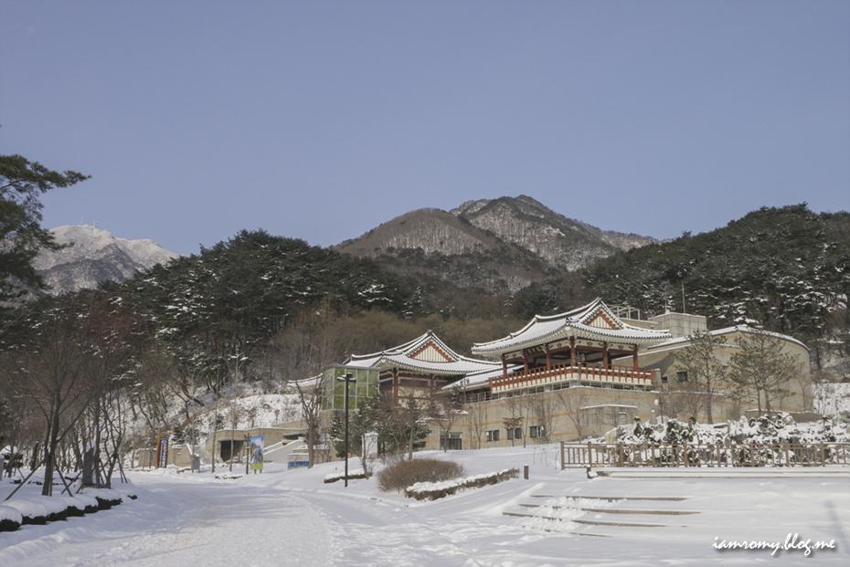 용문산겨울산행_001