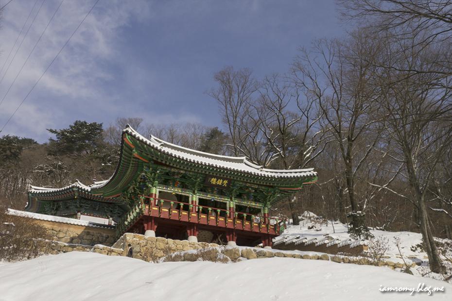 용문산겨울산행_004
