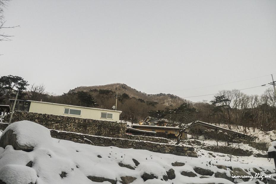 용문산겨울산행_028