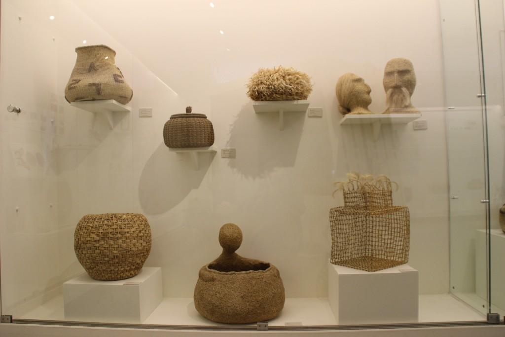 등잔박물관,풀집공예박물관,관천천문재 103