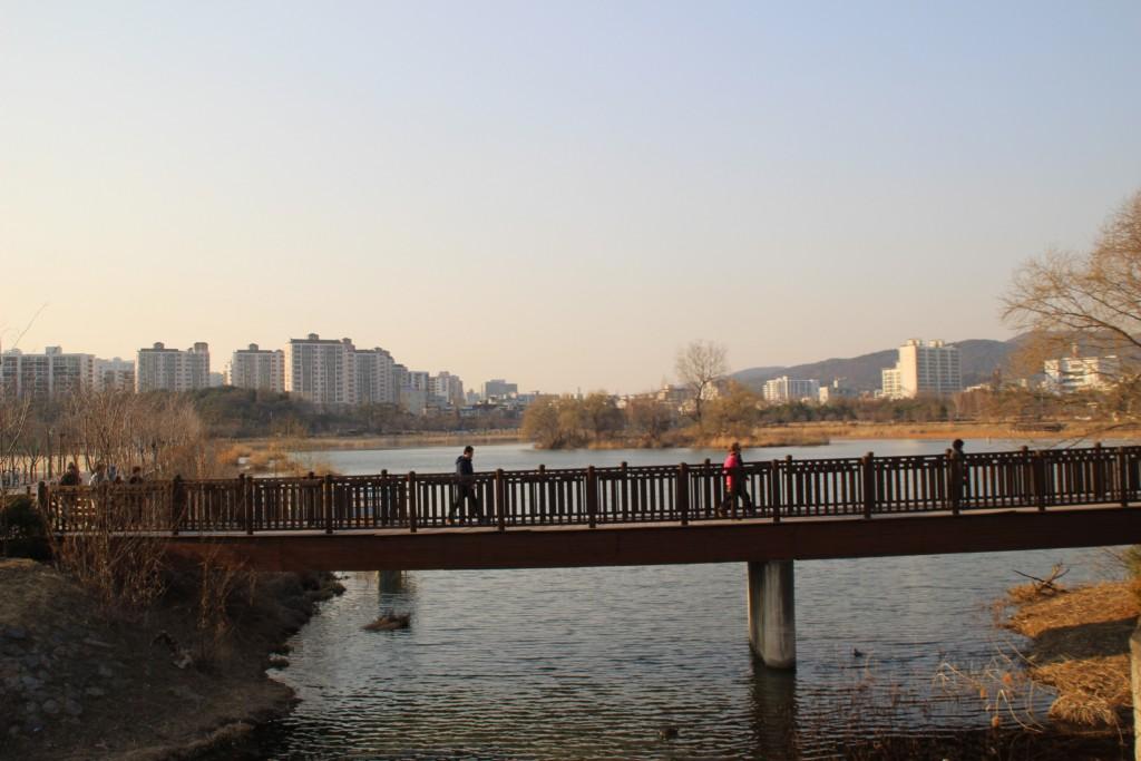 수원미술관,만석공원,수원불고기 073