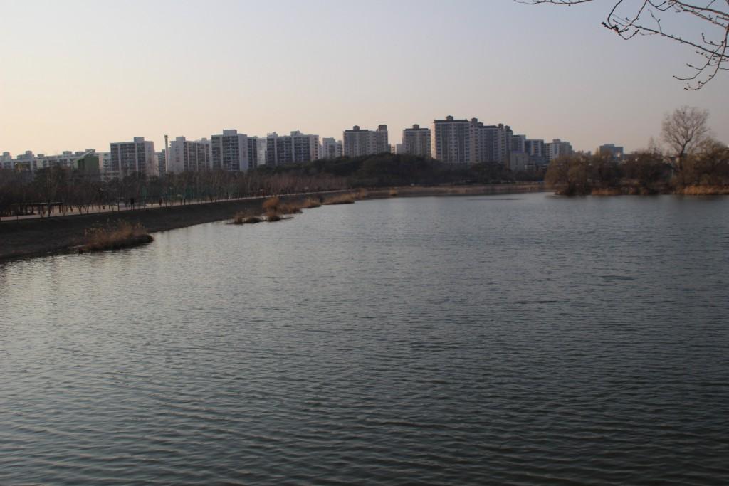 수원미술관,만석공원,수원불고기 077