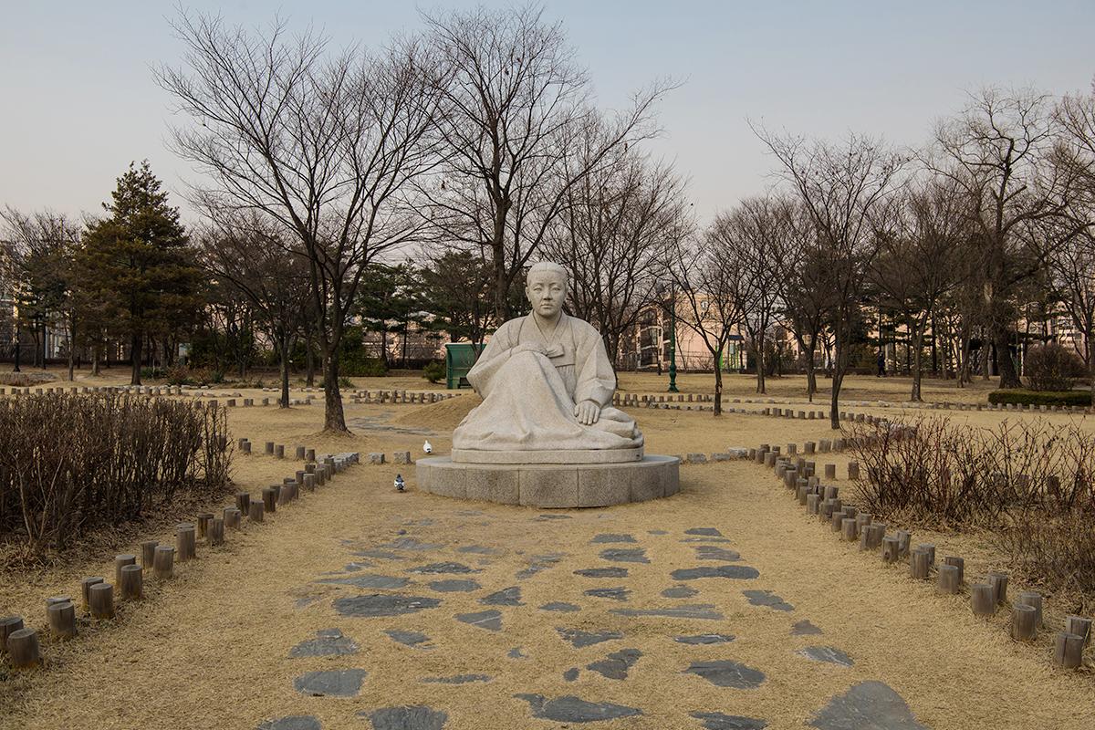 07 효원공원