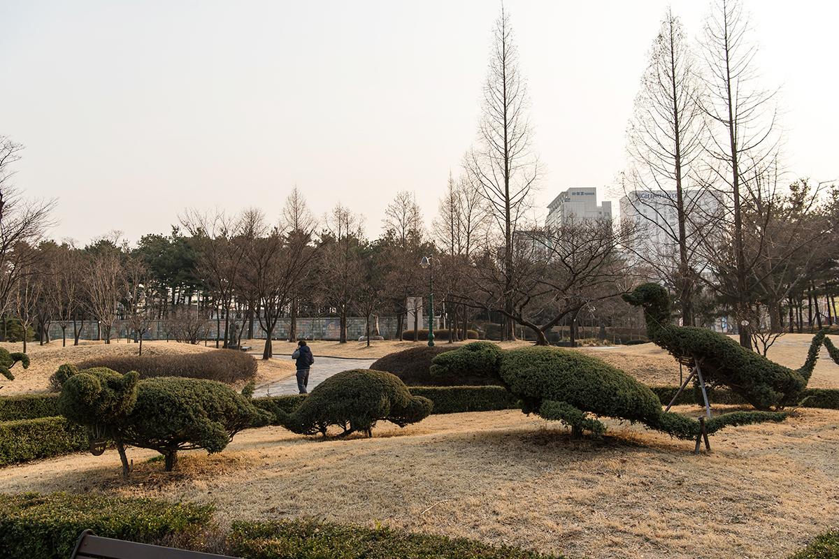 09 효원공원