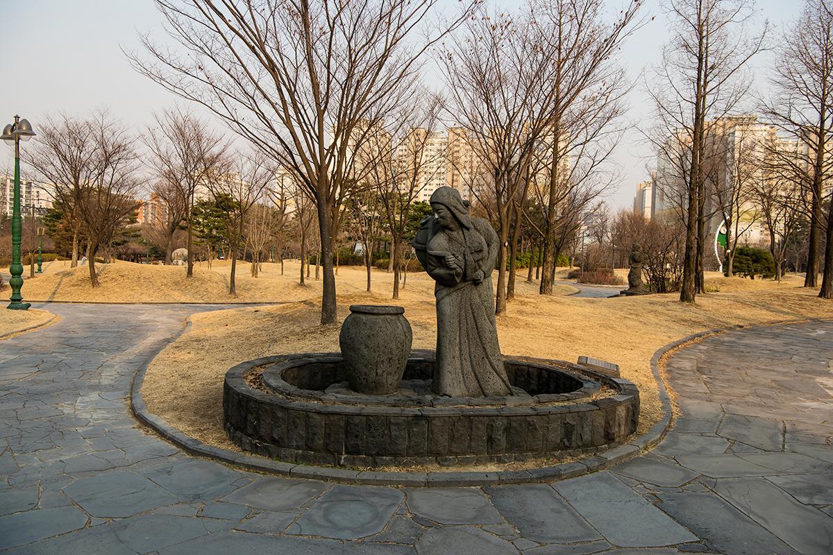 12 효원공원