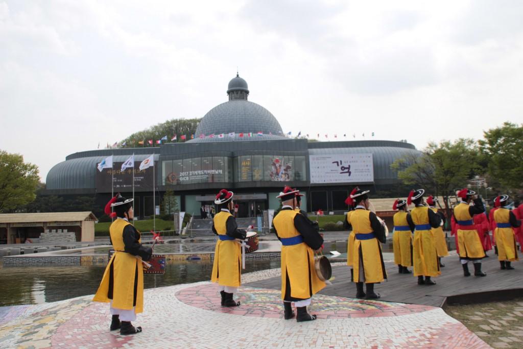 광쥬화담숲,곤지암도자축제 387