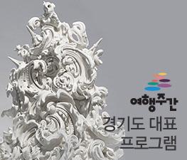 경기도 대표 프로그램